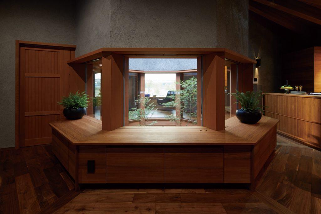 งานสถาปัตยกรรมและงานออกแบบทางศิลปะ